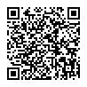 QR_Code.jpg 3.jpg